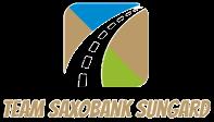 Team Saxobank Sungard